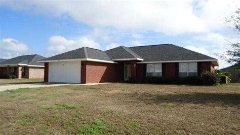 foley alabama reo homes foreclosures in foley alabama