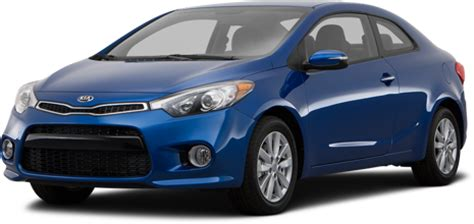 Kia Current Offers 2015 Kia Forte Koup Incentives Specials Offers In