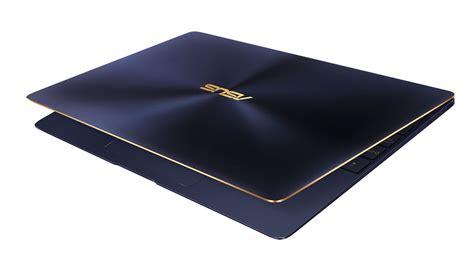 Laptop Asus Zenbook 3 Ux390ua Deluxe asus zenbook 3 deluxe arriva un nuovo ultrabook compatto