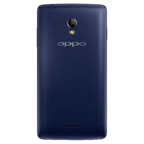 themes oppo joy plus oppo joy plus specs review release date phonesdata