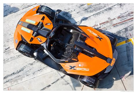 Ktm X Bow Cost Ktm X Bow Racer Starts At 88 500 Without Engine And