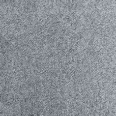 grey wool upholstery fabric cloth texture google search material studies