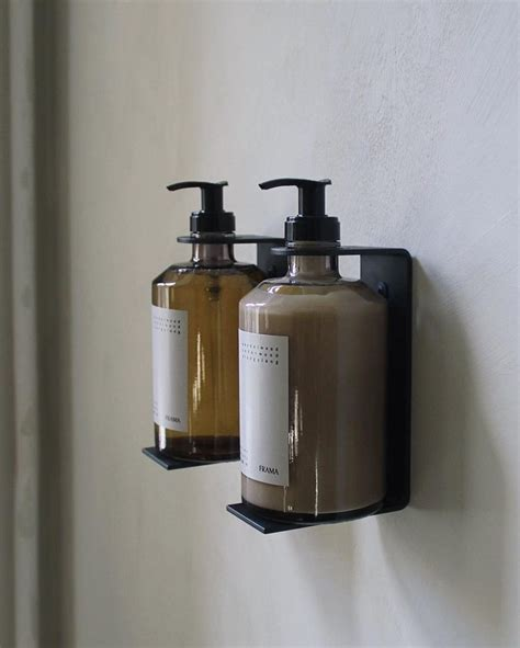 Apothecary Bathroom Accessories 25 Best Ideas About Apothecary Bathroom On Apothecary Jars Bathroom Glass