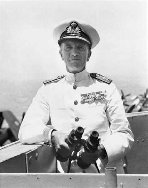 Vica Royal file vice admiral tennant 1945 iwm a 29072 jpg wikimedia