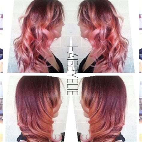 hair colorists in maryland bubbles 47 photos 84 reviews hairdressers 19847