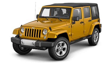 jeep wrangler singapore road car vehicle singapore wrangler unlimited