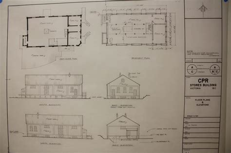 blacksmith shop floor plans stores building 75 feet x 40 feet with sheet metal roof