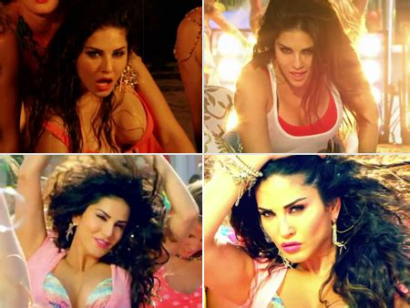 full hd video kuch kuch locha hai download paani wala dance promo kuch kuch locha hai