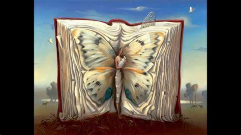imagenes sub realistas obras surrealistas youtube