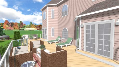 home design software overview decks and landscaping 100 home design software overview decks and landscaping