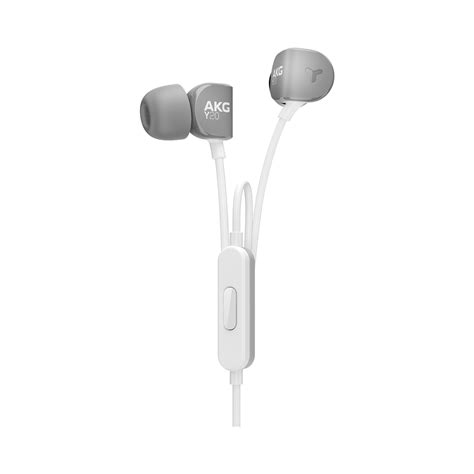 akg microfoons hoofdtelefoons en headsets producten