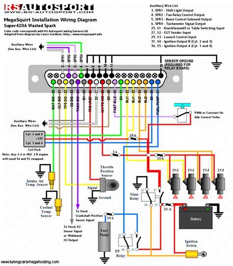 complete pioneer radio wiring diagram colors car stereo wire diagram blurtsme az oudange