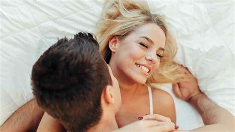 espa olas en la cama 6 cosas que las mujeres queremos de ellos en la cama