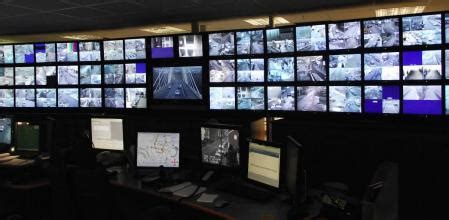 closed circuit television (cctv) | safer caerphilly