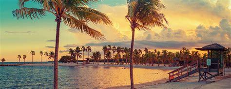 imagenes de miami beach florida miami gratis o barato hoteles alquiler de auto pasajes