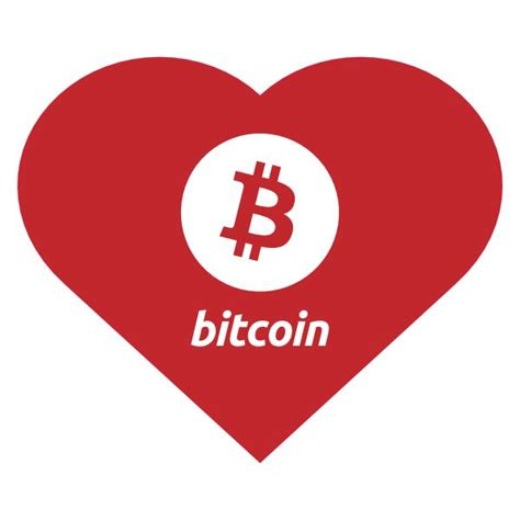 bitcoin red 8 best what does a bitcoin look like images on pinterest
