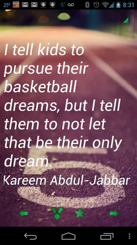 athlete quotes top athlete quotes quotesgram
