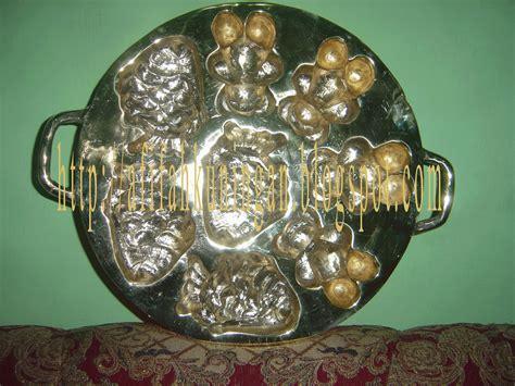 Cetakan Donat Beruang afifah kuningan jual cetakan kue cubit