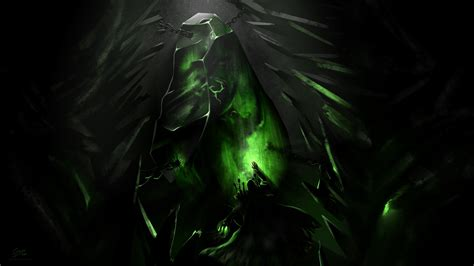 warcraft hd wallpaper world of warcraft legion wallpapers pictures images