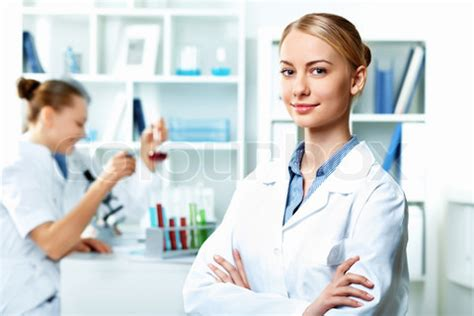 cosmetic chemist jobs where to find them chemists corner