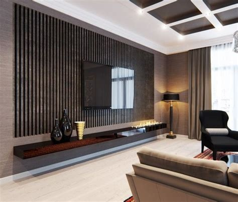 tv wall designs 25 best ideas about tv wall design on pinterest tv rooms televisions for living rooms and