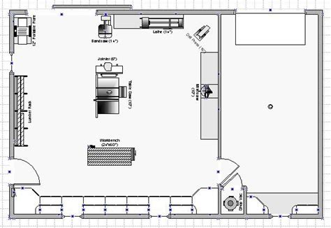home workshop layout plans pin by antionette kruger on house garage workshops