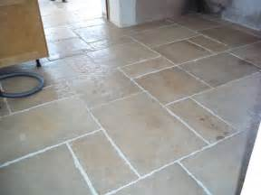 Tile Flooring For Kitchen Flooring Tiles Home Improvement