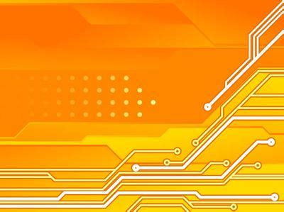 circuit board clipart clipartbarn