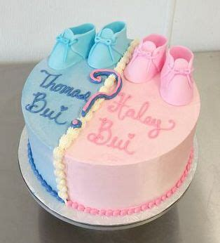Pink Baby Shower Cake Pictures by Baby Shower Cakes Fluffy Thoughts Cakes Mclean Va And