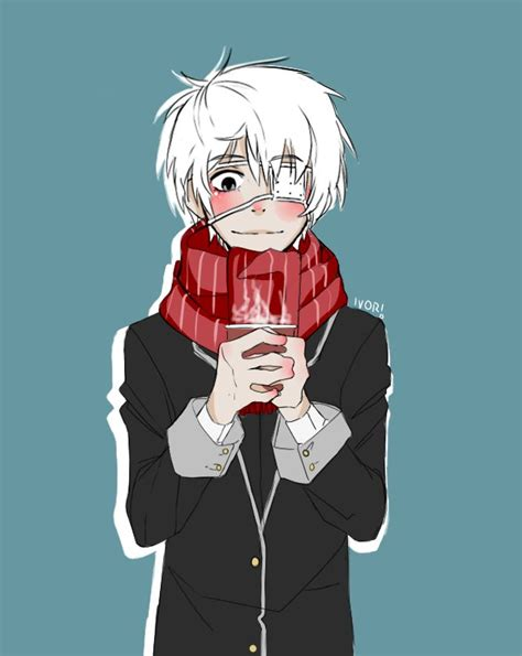 Ghouls Humans Coffee Ukuran M the 516 best images about tokyo ghoul on kaneki ken tokyo ghoul and