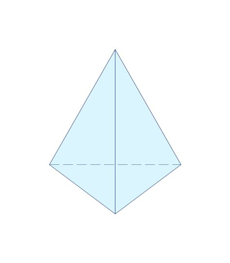 diagrams of geometric shapes how to draw geometric shapes in conceptdraw pro