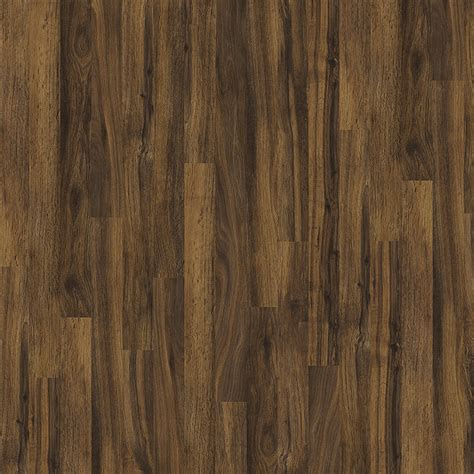 top 28 shaw flooring quality shaw engineered hardwood