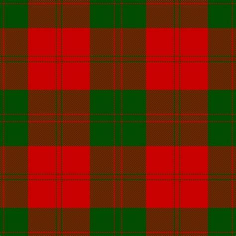 scottish colors 39 best images about scottish clan tartans on