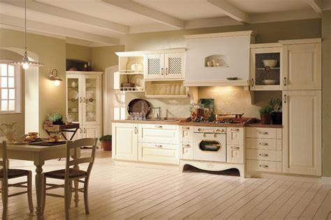cucine soggiorno classiche aw spar cucine classiche arredamenti web