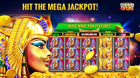 house of fun casino house of fun slots casino android apps on google play