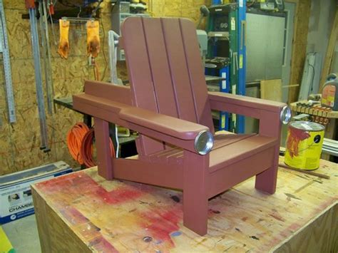 Tow Mater Chair 11   iCreatived