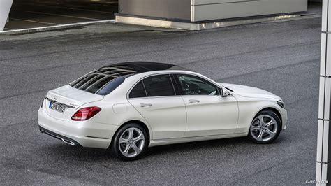 C Class 2015 by 2015 Mercedes C Class Vin 55swf4kb5fu038329