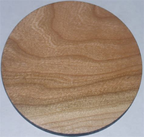 Wooden Coaster blank wooden coasters