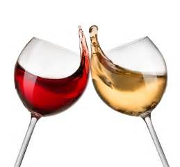 join us for march wine madness sharrott winery