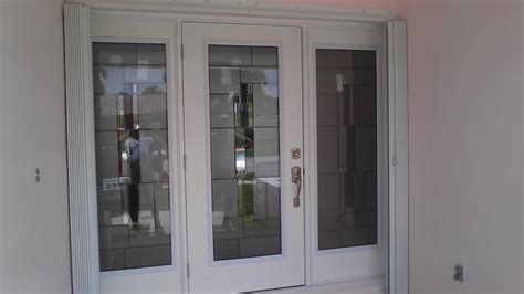 shamtec inc west palm fl 33412 angies list window replacement companies in west palm fl autos post