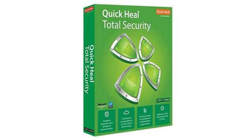 quick heal security reset password latest quick heal 2017 total security x86 x64 welcome