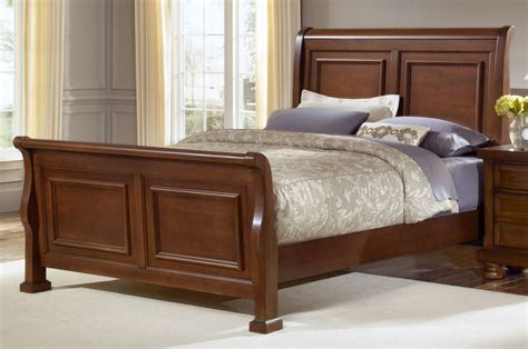 full size sleigh bedroom sets full size sleigh bed alea full size sleigh bed by ashley
