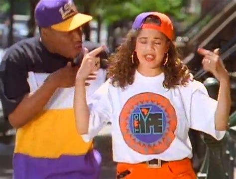 90s hip hop fashion women 90s hip hop fashion tumblr images 90 s dance party