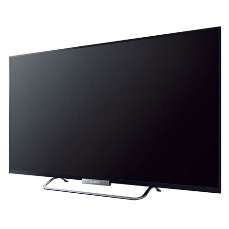 Tv Led Sony Sony 32w600 Led Tv Rs 34 101 From Ezoneonline Deals Update