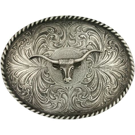 Custom Handmade Belt Buckles - 21 best images about great buckle on montana