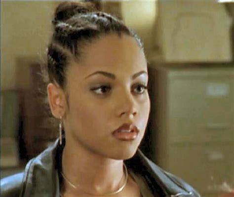 buffy lawson picture of bianca lawson