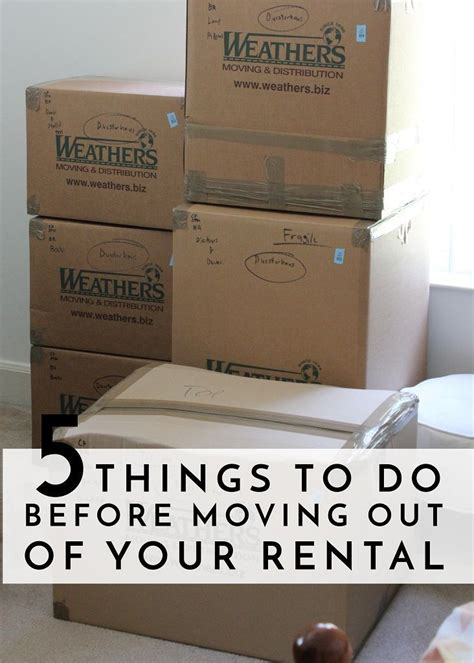 9 necessary things to do before you move into your new 114 best military living images on pinterest military