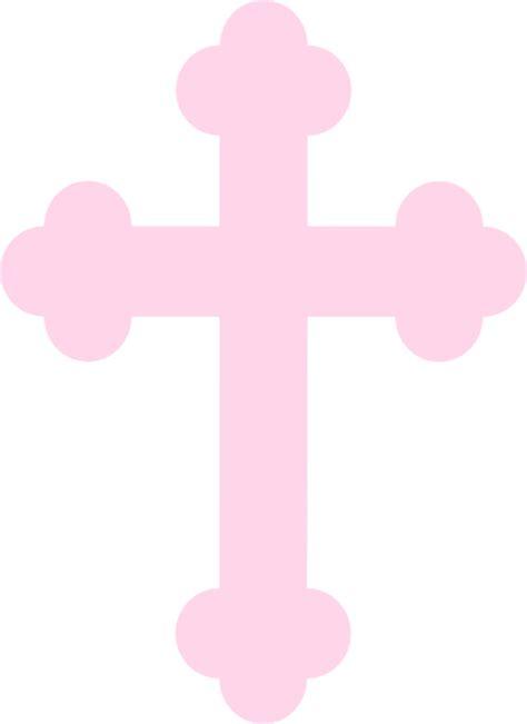 emoji salib christening cross clip art at clker com vector clip art