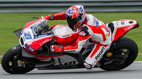Gewicht Motogp Motorrad by Casey Stoner Doc Motorrad Eurosport Deutschland