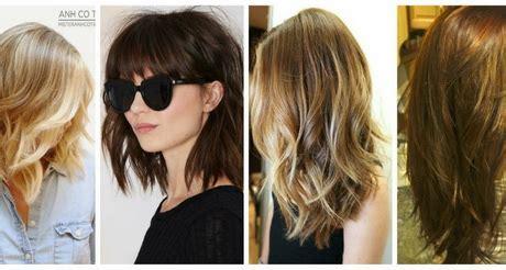 cortes de cabello largo 2016 cortes en cabello largo 2016